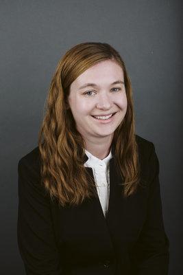 Kirsten H. Tuntland