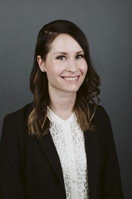 Meredith L. Vukelic